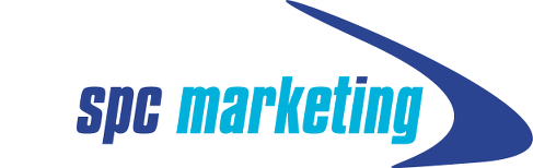 SPC Marketing Logo