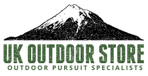 UK Outdoor Store logo